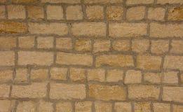 Piękna kamienna tekstura Fotografia Stock