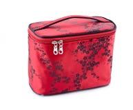 piękna torba Zdjęcie Royalty Free