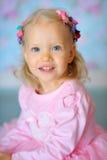 piękne dziewczyny young Zdjęcie Royalty Free