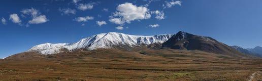 piękne góry fotografia royalty free