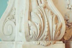 Piękni projektów elementy Zdjęcia Royalty Free