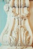 Piękni projektów elementy Obrazy Royalty Free