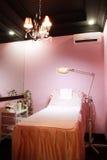 piękno klinika Fotografia Stock