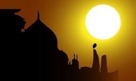 Piękny abstrakt dla Nieprawdopodobnego India Zdjęcie Stock