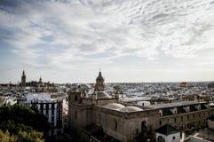 Piękny andalucÃa, España Obrazy Stock