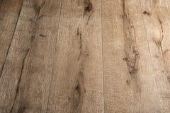 Pi?kny drewniany t?o zdjęcie royalty free