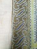 piękny dywan Zdjęcie Stock