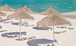 Piękny lato w Izmir Obraz Royalty Free