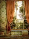 Piękny Pokój Fotografia Royalty Free