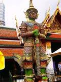 piękny Thailand Fotografia Stock