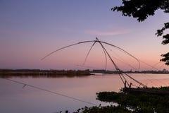 piękny Thailand Obraz Royalty Free