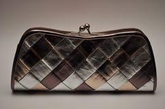 piękny torba luksus Obraz Stock