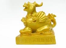 Pi Xiu Imágenes de archivo libres de regalías