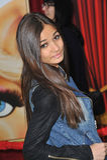 Pia Mia, Stock Photo