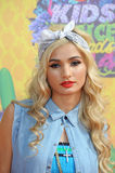 Pia Mia Perez Royalty Free Stock Photos