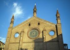 Piacenza Stock Images