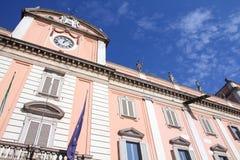 Piacenza, Italien Lizenzfreie Stockbilder