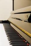 Pianino Stock Foto's