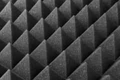 Piankowa tekstura Obrazy Stock