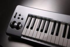 Free Piano Stock Image - 14135881