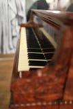 Piano fotos de stock royalty free