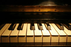 Free Piano Royalty Free Stock Images - 8889999