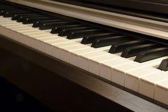 Piano Royalty Free Stock Image