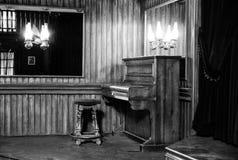 Piano Royalty Free Stock Photos