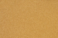 piasek śródziemnomorska tekstura Obraz Stock