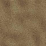 piasek bezszwowa konsystencja Obrazy Royalty Free