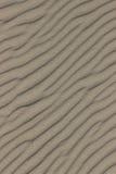 Piasek czochr plaży pustyni tła vertical zdjęcia royalty free