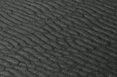 piasek falisty Obrazy Stock