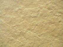 Piasek kamienna tekstura, kamienny tło Zdjęcie Royalty Free