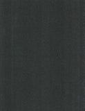 Piasek papierowa tekstura Zdjęcie Stock