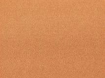 Piasek papierowa tekstura Fotografia Stock