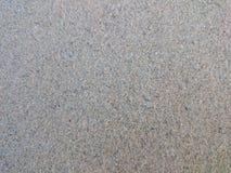 Piasek plaże Fotografia Stock