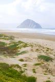 piasek wydm Obraz Royalty Free