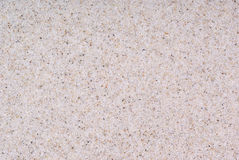 piaska morze obrazy stock