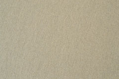 Piaska tło i textured Obraz Royalty Free