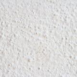 Piaskowata farby ściany tekstura Zdjęcia Stock