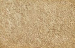 Piaskowcowa tekstura w naturalnych wzorach z wysoka rozdzielczość dla tła zdjęcie royalty free