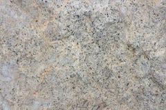 piaskowcowej tekstury naturalny kamień Obrazy Royalty Free