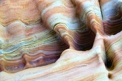 piaskowiec obrazy royalty free