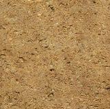 piaskowiec Zdjęcia Stock