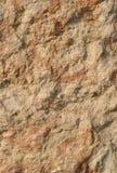 piaskowiec Zdjęcia Royalty Free