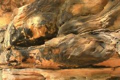 piaskowiec zdjęcie royalty free