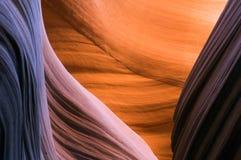 piaskowiec paleta zdjęcia royalty free