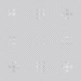 Piastrella 45 semplici Fotografia Stock Libera da Diritti