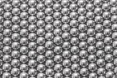 piastrellatura con cuscinetto a sfera magnetica Fotografie Stock