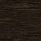 Piastrellatura senza giunte della priorità bassa di legno scura Immagini Stock Libere da Diritti